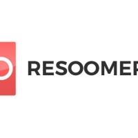 Resoomer, l'importanza di avere a propria disposizione un perfetto strumento per riassumere un testo