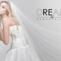 Il negozio Atelier Dream Sposa di Roma vince nuovamente il Wedding Award