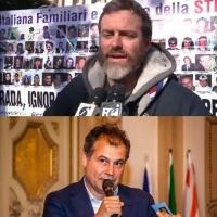 """A.I.F.V.S. Onlus segue linea dell'Associazione Lorenzo Guarnieri Onlus, presidente Alberto  Pallotti: """"ACI investa fondi in sicurezza stradale"""""""