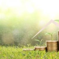 Investire in startup? I 10 consigli dei business angel  di Seed Money per scovare quelle migliori