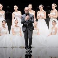 Luigi Auletta nominato coordinatore  campano Wedding Confesercenti