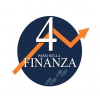 Educazione finanziaria: come accrescerla in Italia