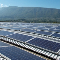 Special situation e rinnovabili, nasce Green Vir