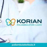Idrochinesiterapia Roma | Poliambulatorio Sanem Somalia