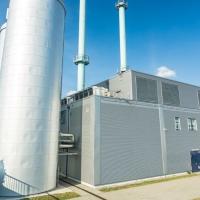 GEO, il servizio Enel X per valorizzare i surplus energetici