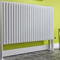 Manutenzione casa: guida alla regolazione dei termosifoni