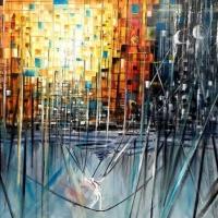 Davide Romanò: un 2020 vissuto nell'arte e per l'arte