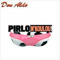 Don Aldo - PIRLO N'KOULOU
