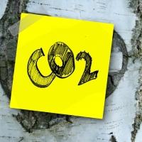 Tecnologie CCUS, così Saipem trasforma la CO2 da problema a risorsa