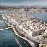 Immobili in Puglia: prezzi in rialzo in tutte le provincie, tranne a Taranto