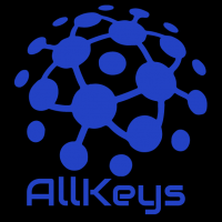 AllKeys, la nuova Agenzia di Web Marketing a Milano