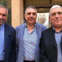 BUONI PASTO E LAVORO AGILE, LA UILPA ACCUSA I VERTICI DELL'AGENZIA DELLE ENTRATE IN SICILIA