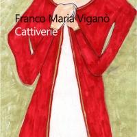 Nei racconti brevissimi Franco Maria Viganò descrive tutta la fatica di vivere
