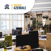 Milano, come traslocare un ufficio evitando il