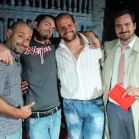 """""""Prove Live"""", prosegue il cabaret digitale dei Noidellescarpediverse"""