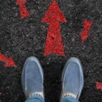 Corso sulla valutazione e la gestione delle emergenze in azienda
