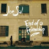 JOE SAL: esce oggi il nuovo singolo