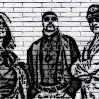 Kill The Beast Band, una band fuori dal coro