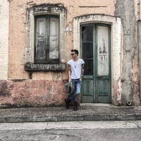 """Cafiero: in digitale il nuovo singolo """"Amarsi a perdere"""""""