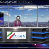 Itamil - Esercito italiano, grande successo per convegno incentrato su futuro dei volontari