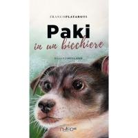 Franco Plataroti emoziona con il romanzo
