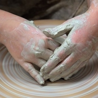 Artigianato artisico, il grido di allarma di CNA Toscana