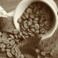 Caffè e dieta: tutto quello che dovresti sapere!