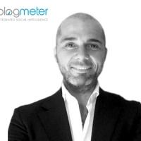 BlogMeter: avvicendamento ai vertici dell'azienda e avvio di un nuovo piano industriale triennale