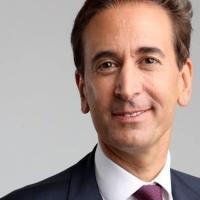 Ripresa, Andrea Silvestri commenta il contenuto del Decreto Rilancio