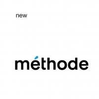 La metamorfosi di Méthode: una nuova brand identity