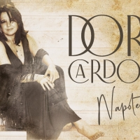 "Dora Cardone ""Napoletana"""