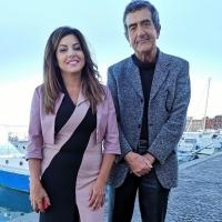 Tessera onoraria ASTRI a Lisa Bernardini