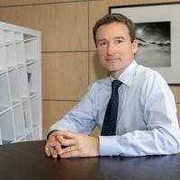 Decreto Agosto: Nicola Bedin promuove l'iniziativa sugli ammortamenti