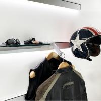 Arredo casa: nuova linea accessori area living