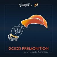 GOOD PREMONITION - Il soul internazionale arriva dall'Italia