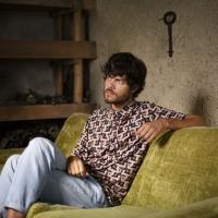 Francesco Camin pubblica oggi il suo nuovo singolo