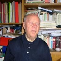-Brusciano, Ricordo di Padre Calogero La Placa benefattore dell'umanità.  (Scritto da Antonio Castaldo)