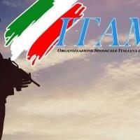 """Itamil Esercito risponde ad articolo su """"IlKim.it"""":"""