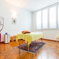 Affitto spazi per terapisti in Milano