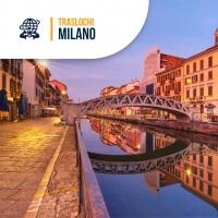 Organizzare un trasloco a Milano senza ansia e stress