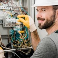 Elettricista Firenze pronto intervento