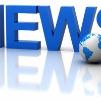 Come cambia il concetto di notizia nel giornalismo digitale
