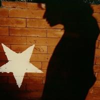 Polaroid SX-70 - appuntamento con Augusto De Luca