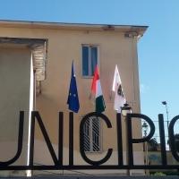 -Mariglianella, Giornata della Memoria con il manifesto dell'Amministrazione Comunale.
