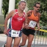 Salvatore Musone: 100 km in 8h 27' grandissima soddisfazione