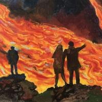 Arte Fiera arriva in Galleria. Uomo, natura e ambiente nella storia dell'arte