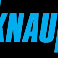 Knauf e sostenibilità: un impegno sempre più concreto