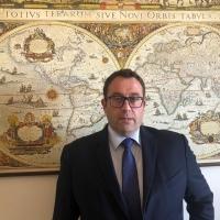La Fatturazione elettronica, leva per la crescita digitale del Paese e la soluzione di Poste Italiane