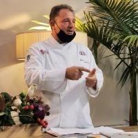 """""""Miglior Allievo della Toscana"""", una gara per premiare gli chef del futuro"""
