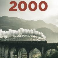 Le meraviglie del 2000, di Emilio Salgari. Nuova edizione per grandi e piccoli lettori